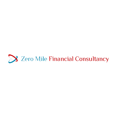 Zero Mile Financial Consultancy